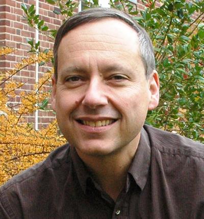 John T. Fourkas