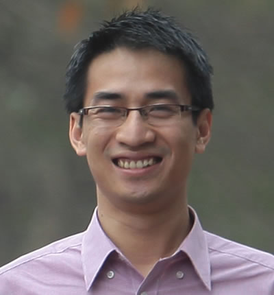 Tuan Anh Pham