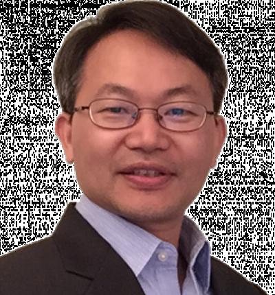 YuHuang Wang