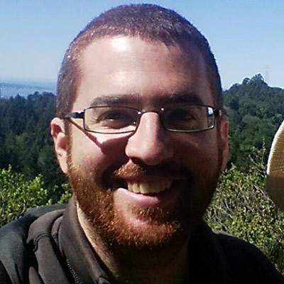 Amir Levy