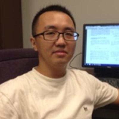 Cheng Zhan