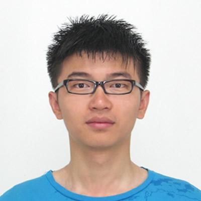 Xuechen Zhou