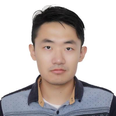 Yuhao Li