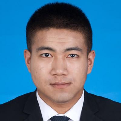 Zhongwu Li