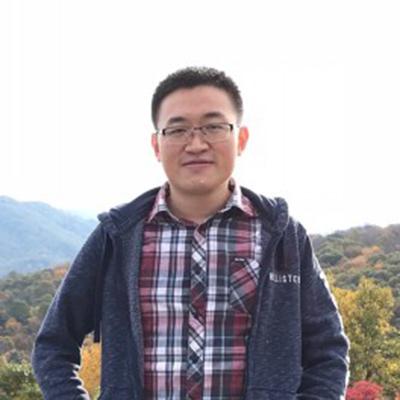 Yungfen Li
