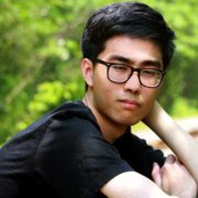 Yunjie Wen