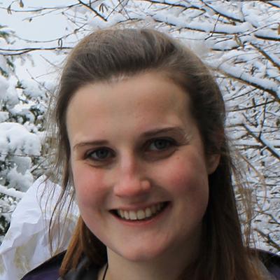 Alice Gillen