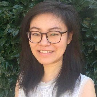 Shuwen Yue