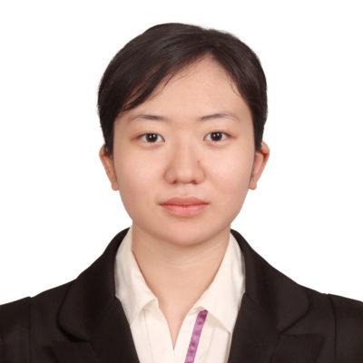 Xintong Xu